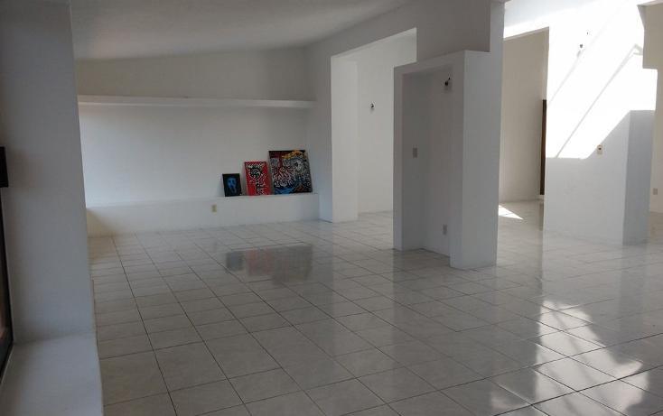 Foto de casa en venta en  , los limoneros, cuernavaca, morelos, 1282401 No. 34