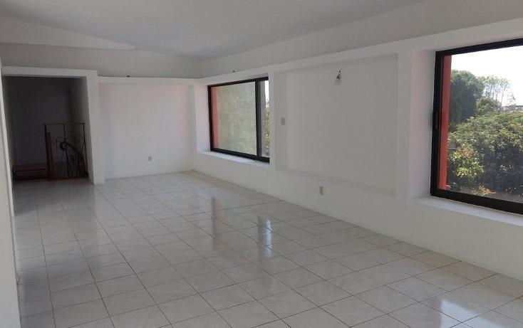 Foto de casa en venta en  , los limoneros, cuernavaca, morelos, 1282401 No. 35