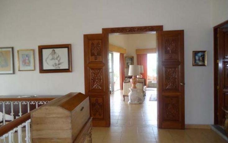 Foto de casa en venta en, los limoneros, cuernavaca, morelos, 1284527 no 03