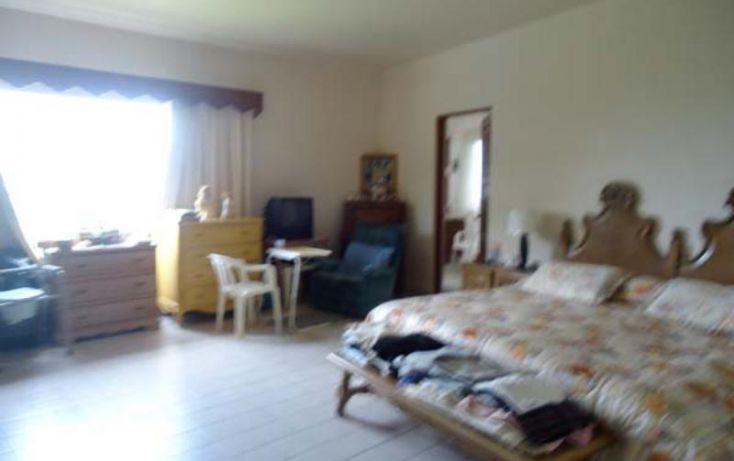 Foto de casa en venta en, los limoneros, cuernavaca, morelos, 1284527 no 07