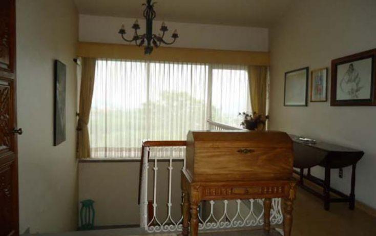 Foto de casa en venta en, los limoneros, cuernavaca, morelos, 1284527 no 08
