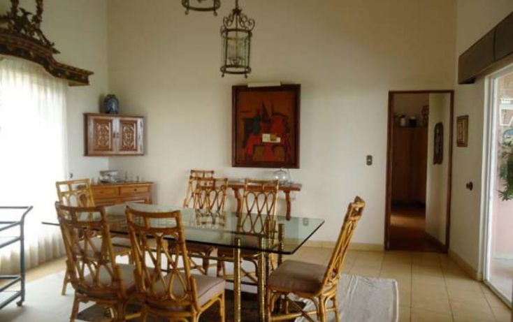 Foto de casa en venta en, los limoneros, cuernavaca, morelos, 1284527 no 09