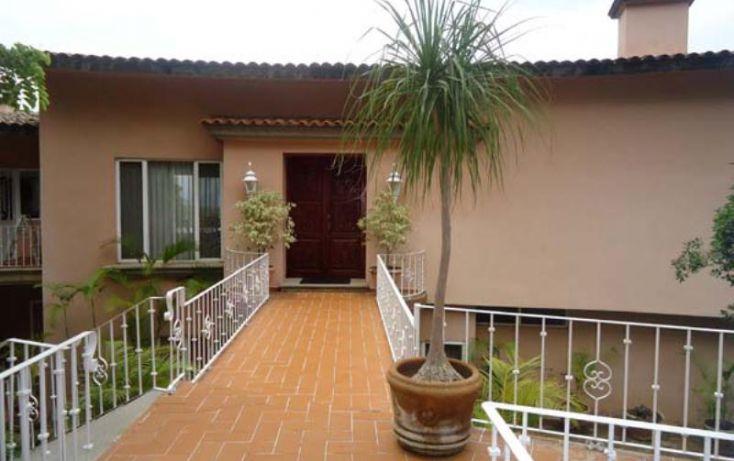 Foto de casa en venta en, los limoneros, cuernavaca, morelos, 1284527 no 10