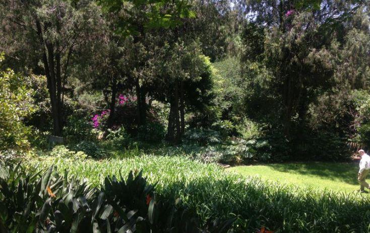 Foto de casa en venta en , los limoneros, cuernavaca, morelos, 1374909 no 02