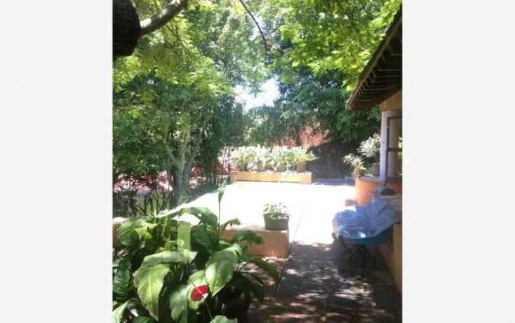 Foto de casa en venta en , los limoneros, cuernavaca, morelos, 1374909 no 06