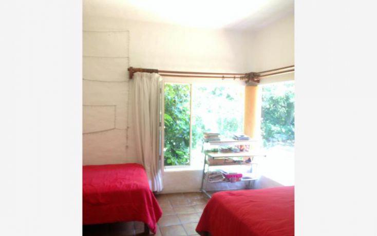 Foto de casa en venta en , los limoneros, cuernavaca, morelos, 1374909 no 07