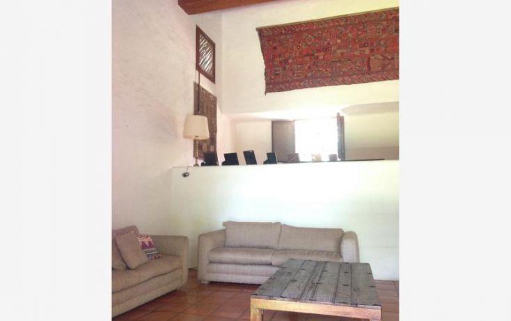 Foto de casa en venta en , los limoneros, cuernavaca, morelos, 1374909 no 08
