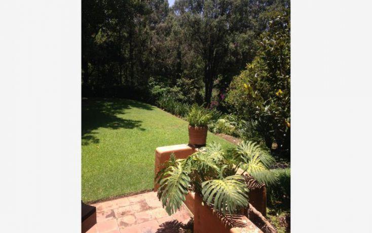 Foto de casa en venta en , los limoneros, cuernavaca, morelos, 1374909 no 09