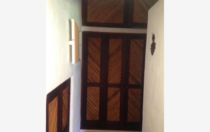 Foto de casa en venta en  ., los limoneros, cuernavaca, morelos, 1374909 No. 10