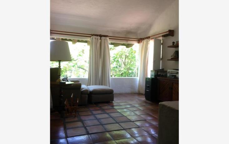 Foto de casa en venta en  ., los limoneros, cuernavaca, morelos, 1374909 No. 11