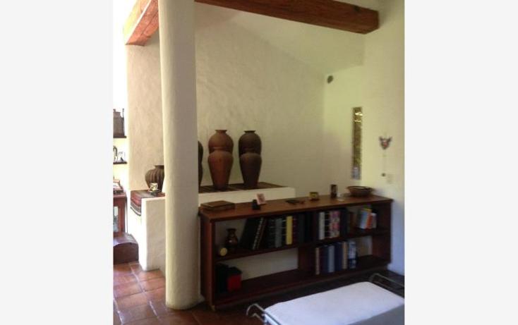 Foto de casa en venta en  ., los limoneros, cuernavaca, morelos, 1374909 No. 14