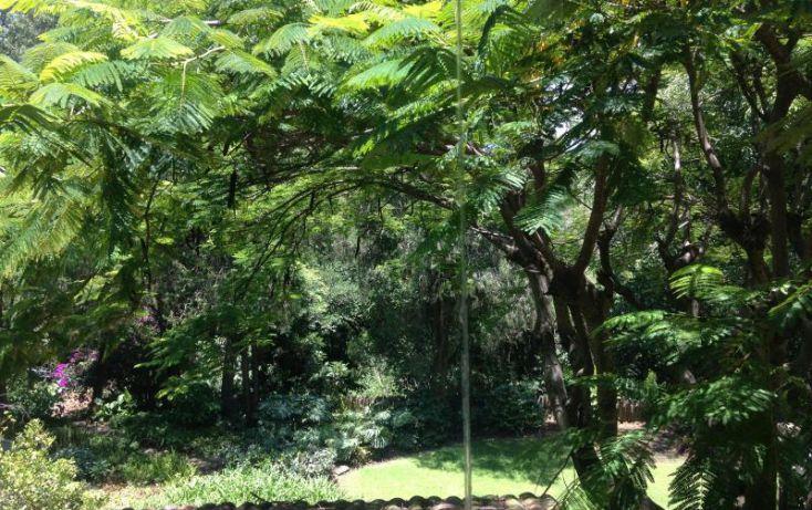 Foto de casa en venta en , los limoneros, cuernavaca, morelos, 1374909 no 18