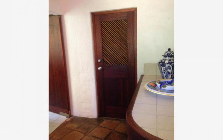 Foto de casa en venta en , los limoneros, cuernavaca, morelos, 1374909 no 23