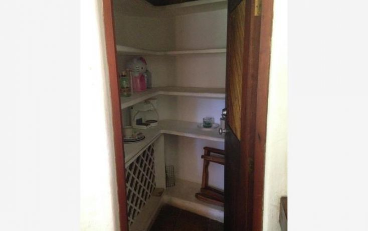 Foto de casa en venta en , los limoneros, cuernavaca, morelos, 1374909 no 24