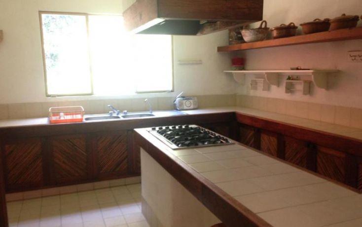 Foto de casa en venta en , los limoneros, cuernavaca, morelos, 1374909 no 25