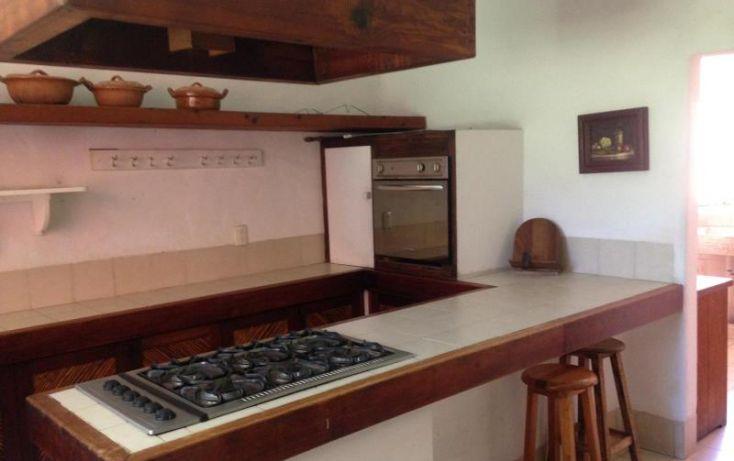 Foto de casa en venta en , los limoneros, cuernavaca, morelos, 1374909 no 27