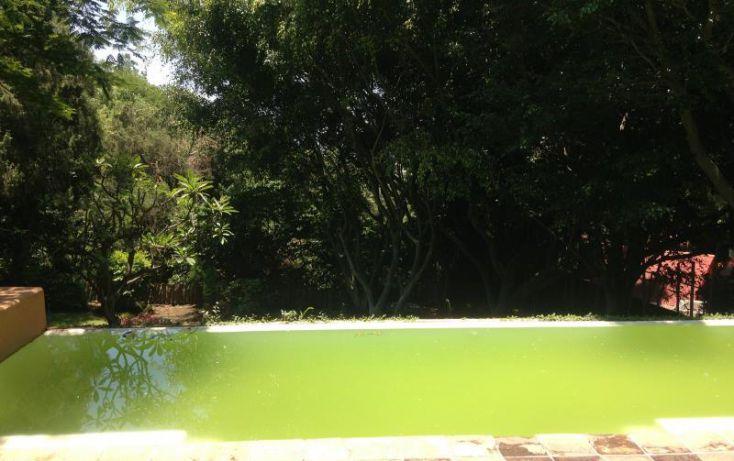 Foto de casa en venta en , los limoneros, cuernavaca, morelos, 1374909 no 29