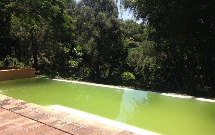 Foto de casa en venta en , los limoneros, cuernavaca, morelos, 1374909 no 30
