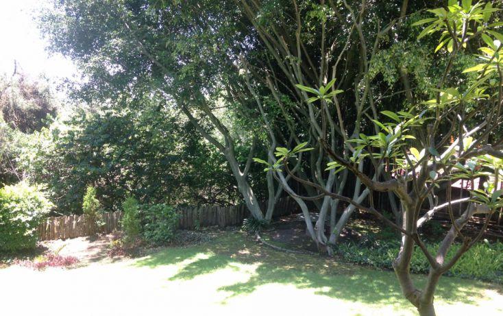 Foto de casa en condominio en venta en, los limoneros, cuernavaca, morelos, 1399977 no 03