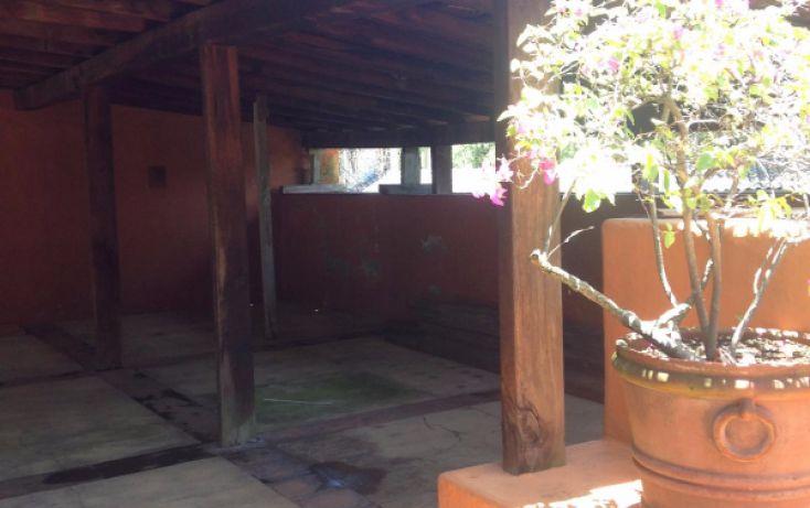Foto de casa en condominio en venta en, los limoneros, cuernavaca, morelos, 1399977 no 04