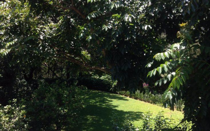 Foto de casa en condominio en venta en, los limoneros, cuernavaca, morelos, 1399977 no 05