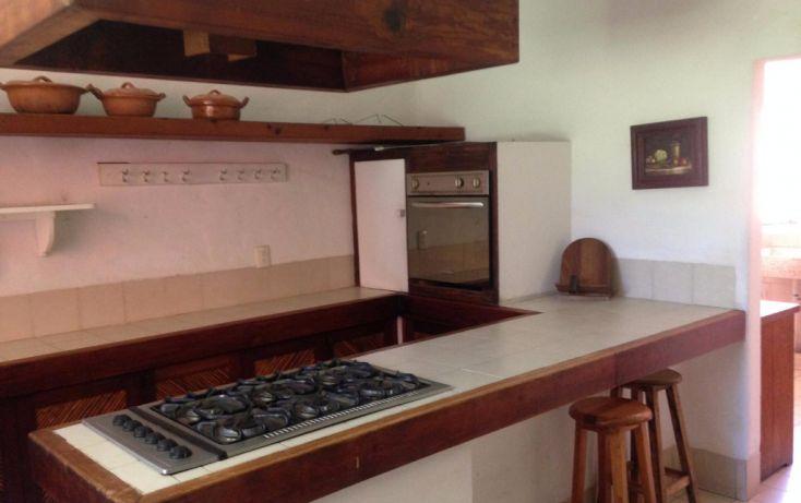 Foto de casa en condominio en venta en, los limoneros, cuernavaca, morelos, 1399977 no 07