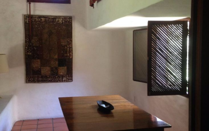Foto de casa en condominio en venta en, los limoneros, cuernavaca, morelos, 1399977 no 08