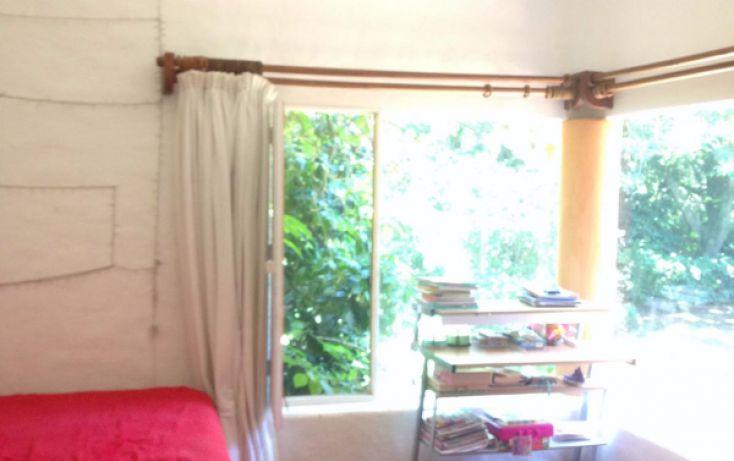 Foto de casa en condominio en venta en, los limoneros, cuernavaca, morelos, 1399977 no 10