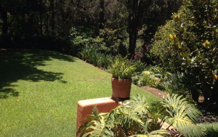 Foto de casa en condominio en venta en, los limoneros, cuernavaca, morelos, 1399977 no 11