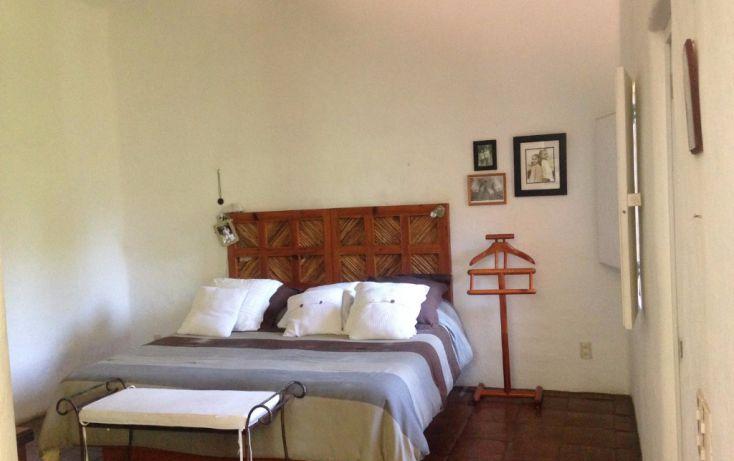 Foto de casa en condominio en venta en, los limoneros, cuernavaca, morelos, 1399977 no 13