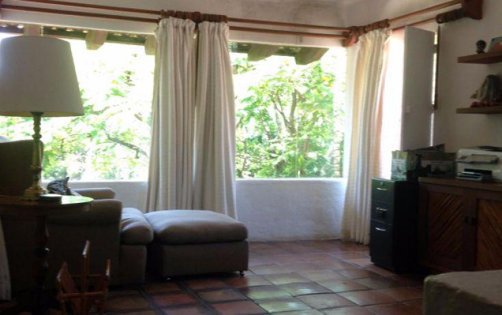 Foto de casa en condominio en venta en, los limoneros, cuernavaca, morelos, 1399977 no 14