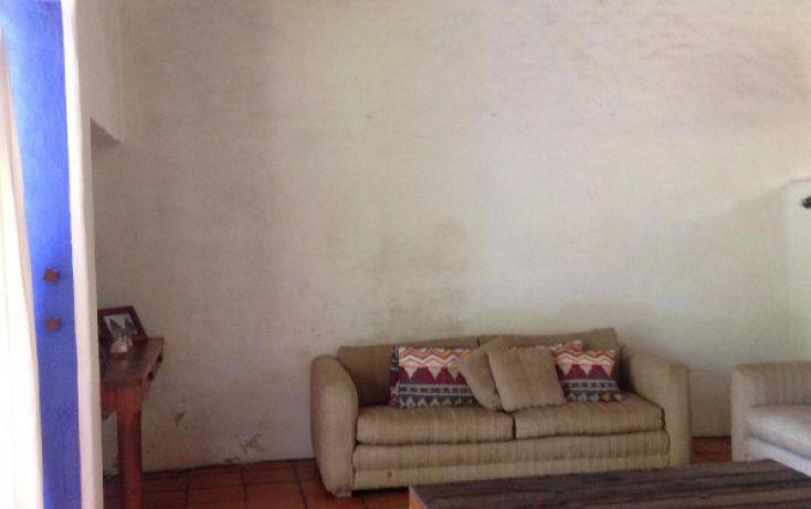 Foto de casa en condominio en venta en, los limoneros, cuernavaca, morelos, 1399977 no 15