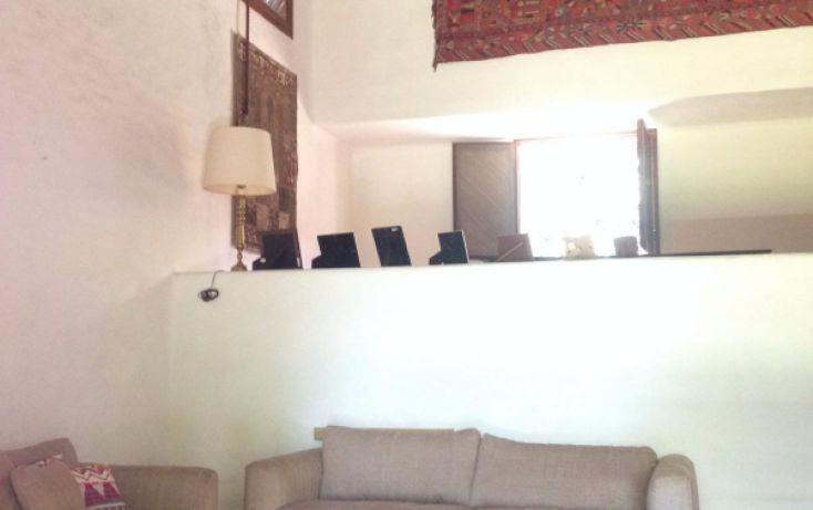 Foto de casa en condominio en venta en, los limoneros, cuernavaca, morelos, 1399977 no 16