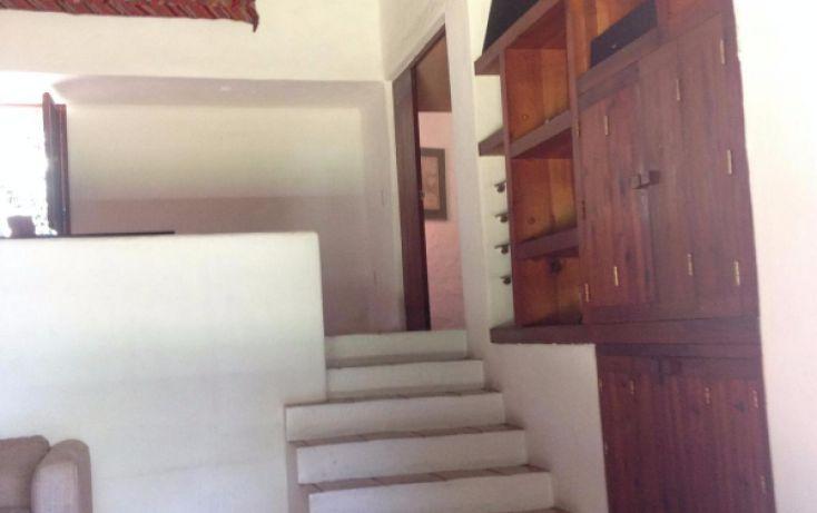 Foto de casa en condominio en venta en, los limoneros, cuernavaca, morelos, 1399977 no 17