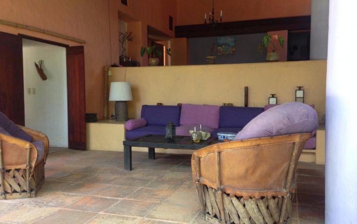 Foto de casa en condominio en venta en, los limoneros, cuernavaca, morelos, 1399977 no 18
