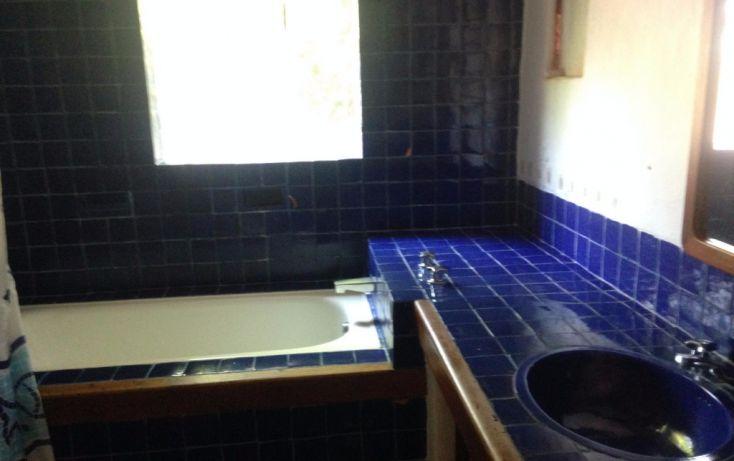 Foto de casa en condominio en venta en, los limoneros, cuernavaca, morelos, 1399977 no 19