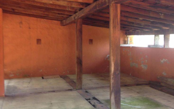 Foto de casa en condominio en venta en, los limoneros, cuernavaca, morelos, 1399977 no 20