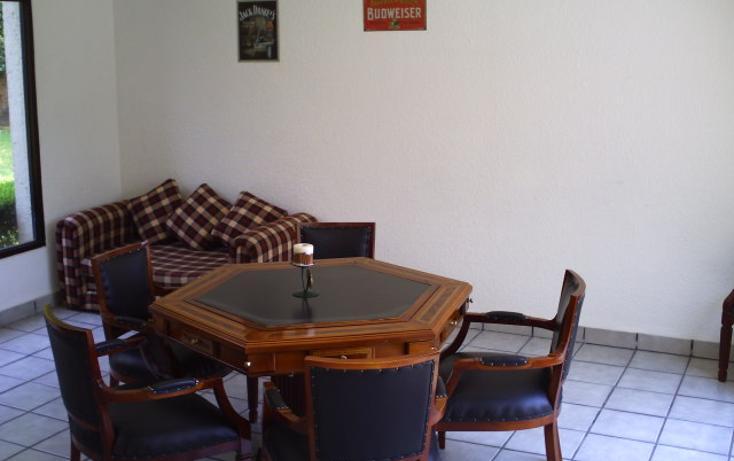 Foto de casa en venta en, los limoneros, cuernavaca, morelos, 1702682 no 02
