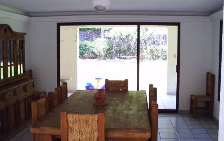 Foto de casa en venta en, los limoneros, cuernavaca, morelos, 1702682 no 03