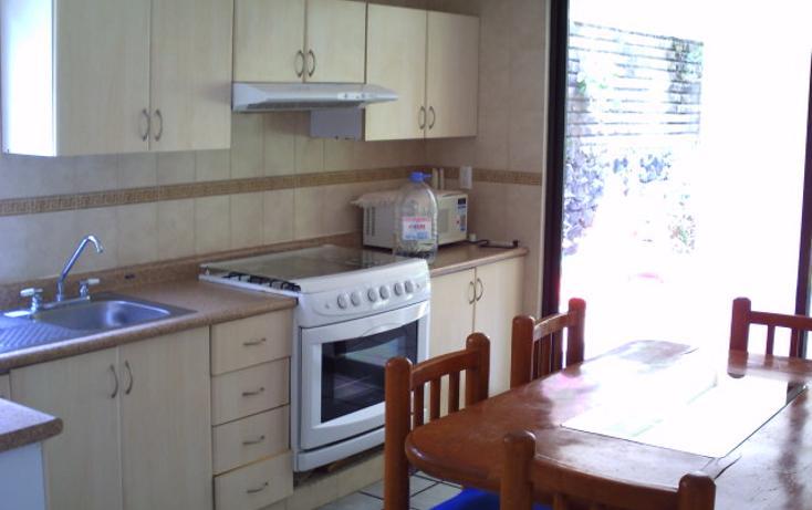 Foto de casa en venta en, los limoneros, cuernavaca, morelos, 1702682 no 04