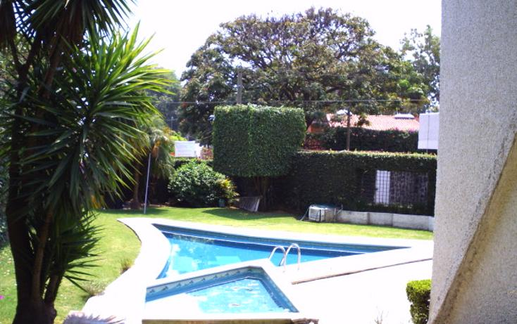 Foto de casa en venta en, los limoneros, cuernavaca, morelos, 1702682 no 06