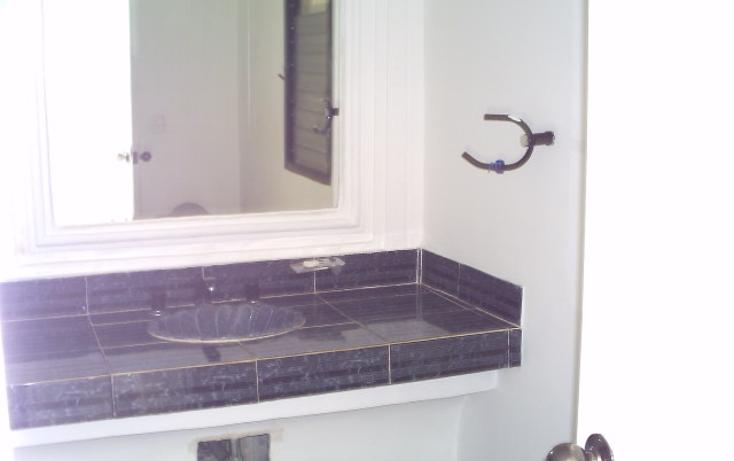 Foto de casa en venta en, los limoneros, cuernavaca, morelos, 1702682 no 07