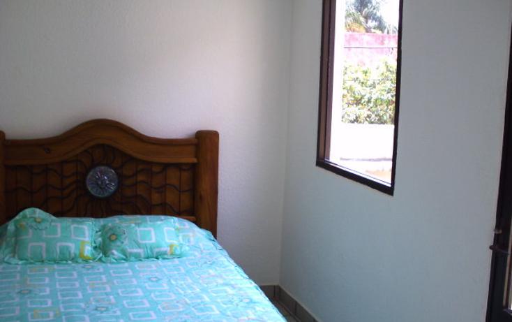 Foto de casa en venta en, los limoneros, cuernavaca, morelos, 1702682 no 10