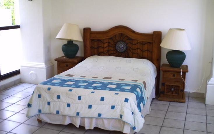 Foto de casa en venta en, los limoneros, cuernavaca, morelos, 1702682 no 11