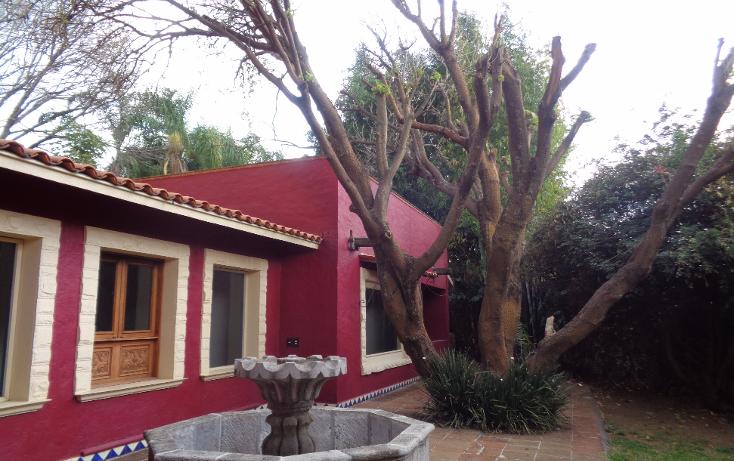 Foto de casa en venta en  , los limoneros, cuernavaca, morelos, 1739384 No. 01