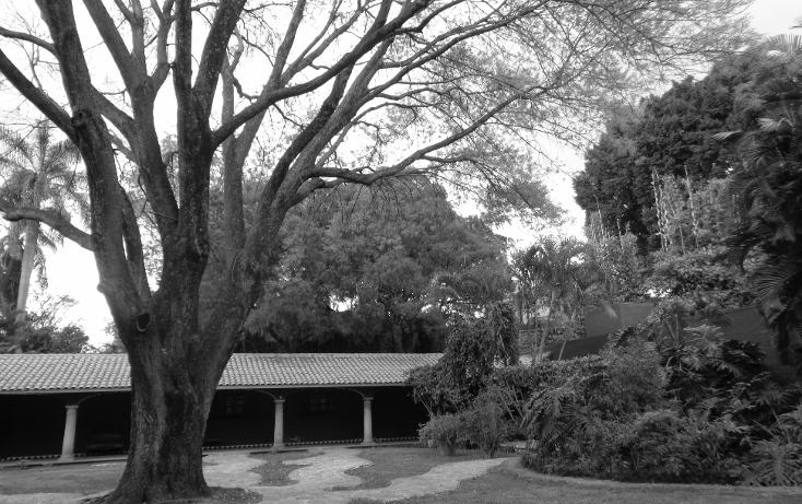 Foto de casa en venta en  , los limoneros, cuernavaca, morelos, 1739384 No. 02