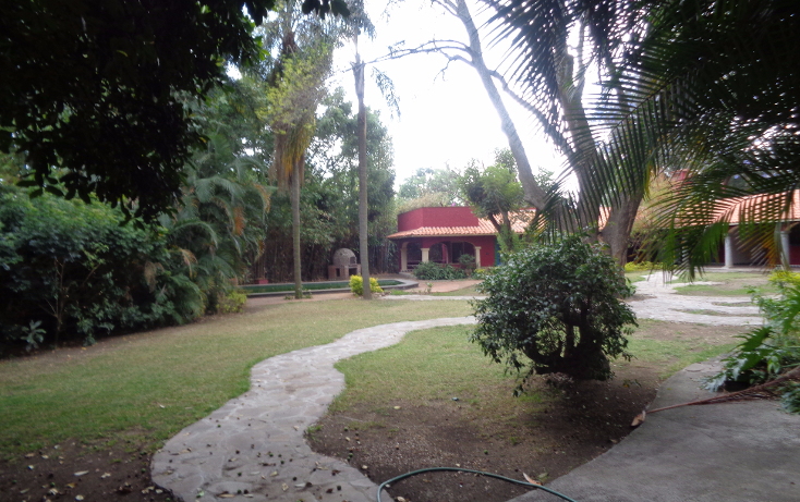 Foto de casa en venta en  , los limoneros, cuernavaca, morelos, 1739384 No. 04
