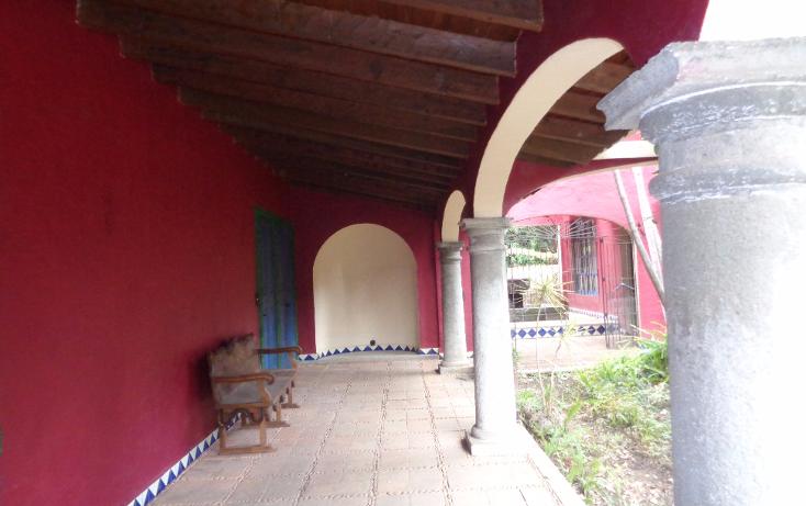Foto de casa en venta en  , los limoneros, cuernavaca, morelos, 1739384 No. 08