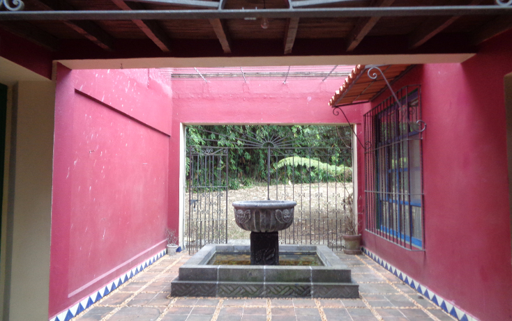 Foto de casa en venta en  , los limoneros, cuernavaca, morelos, 1739384 No. 09