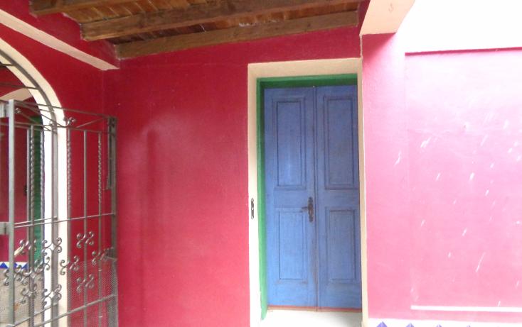 Foto de casa en venta en  , los limoneros, cuernavaca, morelos, 1739384 No. 10